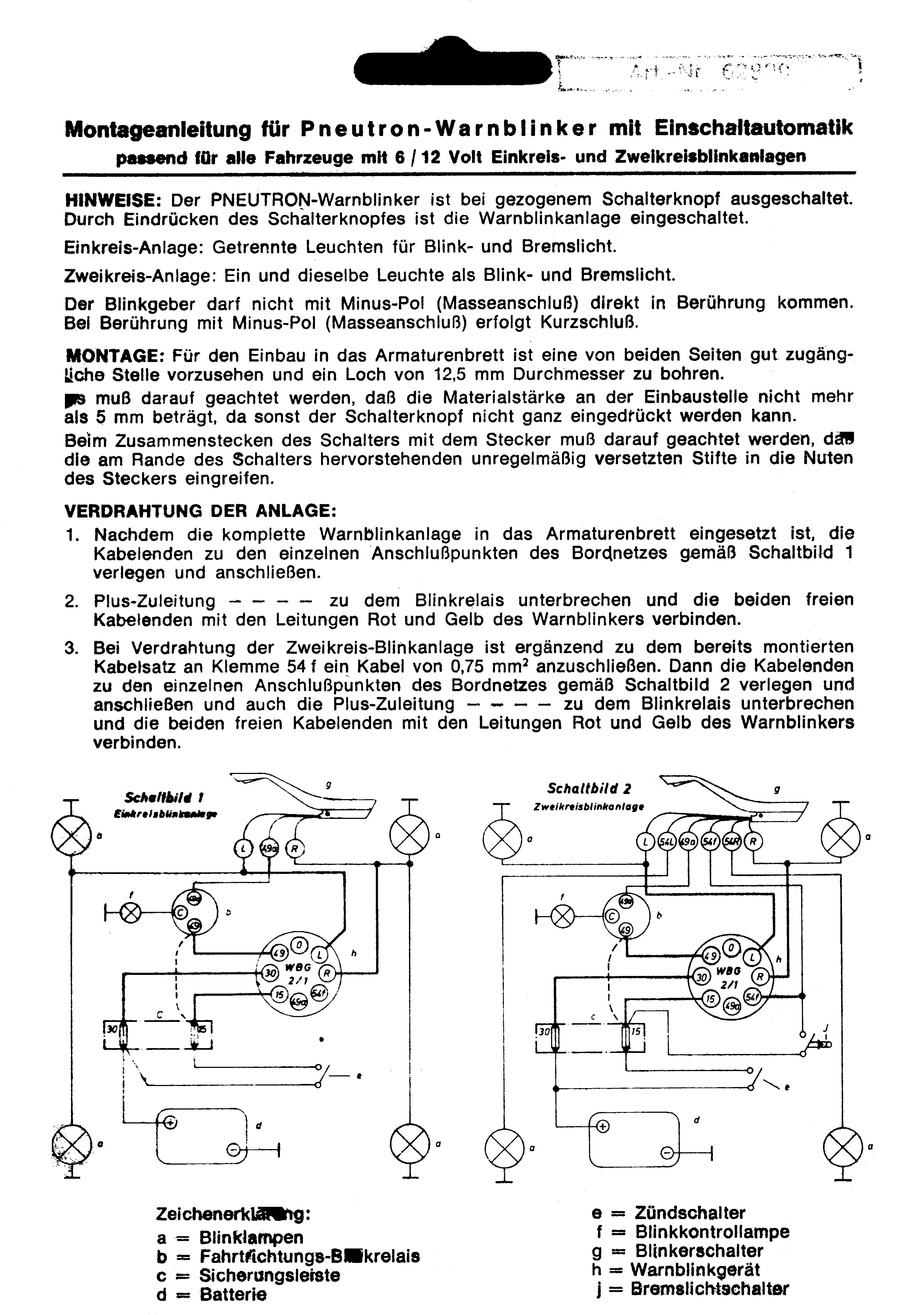 Berühmt Dodge Ram Bremslicht Schaltplan Zeitgenössisch - Elektrische ...